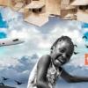 El FICAB deslumbrará en tiempos de pandemia con 6 estrenos online