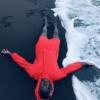 La mirada fotográfica de Keba Danso: colorear para diversificar