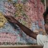 Francia: Una descolonización a sangre y lágrima