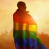 YO SOY SAMUEL: amor y resiliencia de un joven gay en Kenia