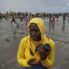 Hawa, Djibrine y otros jóvenes indestructibles de África