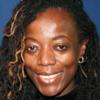 Tsitsi Dangarembga, la escritora comprometida nominada al Premio Booker y detenida en Zimbabue