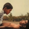 Morirás a los 20: título imprescindible para los amantes del cine