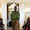La industria textil africana más allá del wax