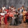 Netflix y la era de las historias africanas
