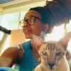 Bruja Akata, más fantasía de Okorafor para divertirse y transmitir valores