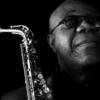 In Memoriam: los músicos africanos que nos dejaron en 2020