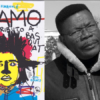 Samo: los trazos de Basquiat hechos palabras
