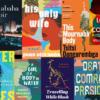Los mejores libros africanos del 2020