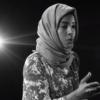 La poesía somalí de la diáspora y las culturas globales