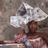 Lo que portan las migraciones, por Obinna Obioma