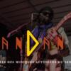 Kandang, un trampolín para la música actual de Senegal