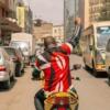 'Softie' o la intensa vida interior del activismo keniano