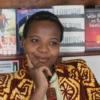 """Zukiswa Wanner: """"Lo que el arte y la literatura provocan es que la gente se ponga a pensar y se cuestione algunas cosas"""""""
