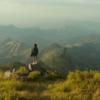 Eollywood ¿La nueva ola del cine etíope?