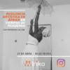 Charla en directo: Resilencia artística en África en tiempos de pandemia