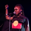 El hiphop y el panafricanismo, desde Blitz the Ambassador hasta Beyoncé