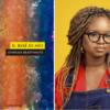 Una novela de confinamiento (e infidelidades) en Nigeria