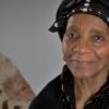 Sindiwe Magona y lo que podemos aprender de su historia