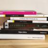 Ocho recomendaciones para el Día del Libro más africano (+ bonus track)
