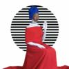 Nacidas para romper el molde: el fenómeno musical (y no aislado) de Fatoumata Diawara que celebra Barcelona