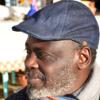 El cronista de Darfur