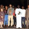 Senegal: País invitado a Uaga: Más de 50 años de presencia en FESPACO