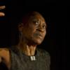 Germaine Acogny, madre de la danza contemporánea africana, en el GREC de Barcelona