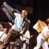 El cierre del teatro Fugard en Sudáfrica indica problemas sistémicos