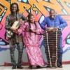 Un paseo por los ritmos más influyentes dentro y fuera de Mali