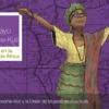 El ejemplo feminista y anticolonial de Funmilayo Ransome-Kuti, más accesible