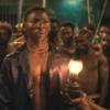 Cines, cines africanos por todas partes