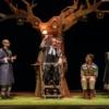 Teatro, memoria y diáspora a escena en Barcelona